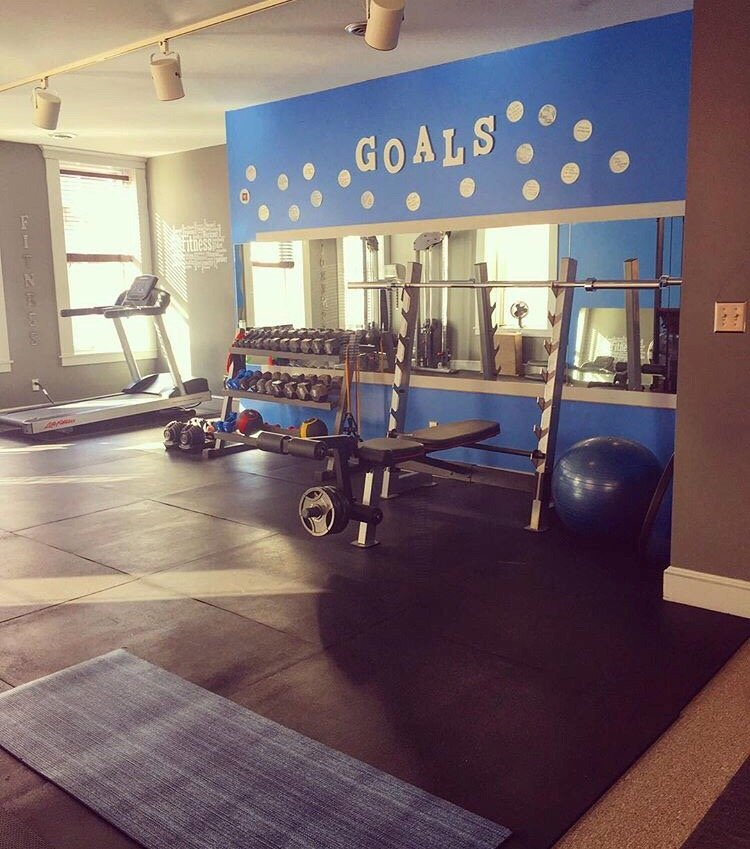Florence Fitness: 15 W 2nd St, Maysville, KY