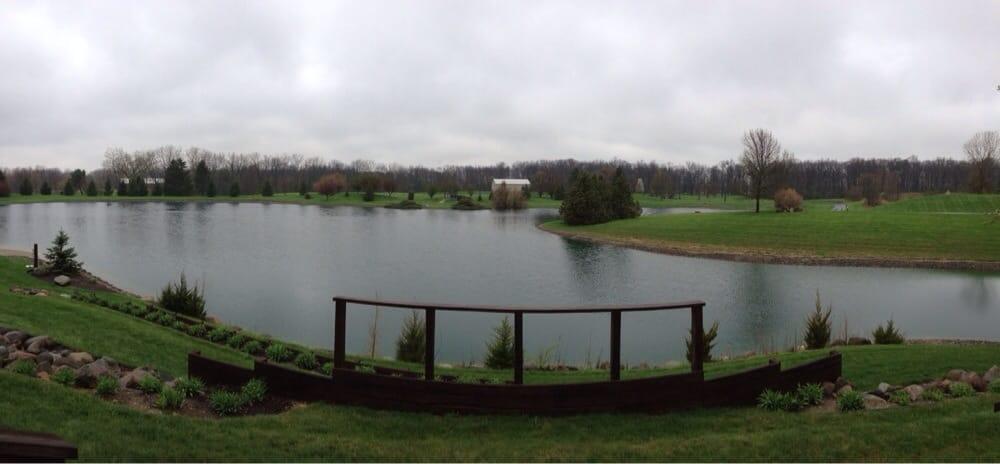 Midmark Riverwatch: 9365 Barnes Rd, Versailles, OH