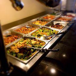 Hilton Head Buffet Restaurants Best Restaurants Near Me