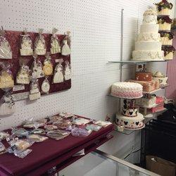 Nellies Custom Cakes Custom Cakes 2 NE 69th Hwy Kansas City