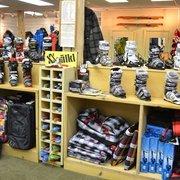 Rocky Mountain Ski And Board 13 Photos 19 Reviews Ski