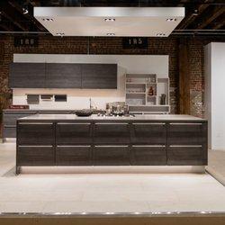 german kitchen center 15 photos 23 reviews interior design