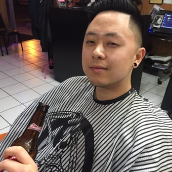 haircut costa mesa barber 27 photos amp 94 reviews barbers 3021 4097