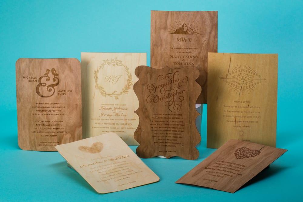 paper piecing designers