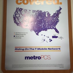 Metro by T-Mobile - 16 Reviews - Mobile Phones - 68 Rio Rancho Rd ...