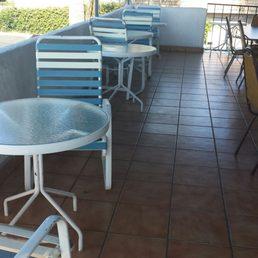 Photos For Casa Via Mar Inn Tennis Club Yelp - Casavia tile