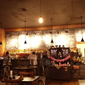 Sisters Cafe Pendleton Menu
