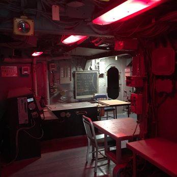 Battleship USS Iowa Museum - 2240 Photos & 412 Reviews