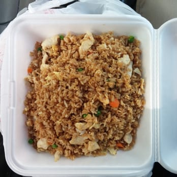 Rice Kitchen - 61 Photos & 58 Reviews - Chinese - 4727 Frankford Rd ...