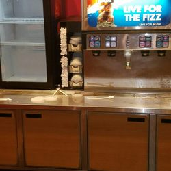Taco Bell Kitchen taco bell - 13 photos & 18 reviews - fast food - 201 e. hirst road
