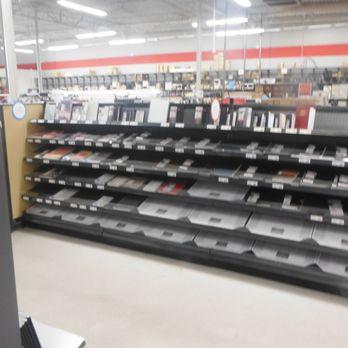 Office Depot - 11 Photos & 10 Reviews - Office Equipment - 7250