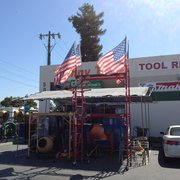 ... Photo Of Sunny Tools And Garden Supply   San Jose, CA, United States ...