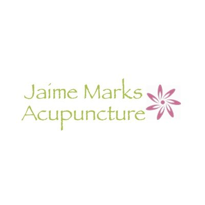 Jaime Marks Acupuncture: 99 Business Park Dr, Armonk, NY