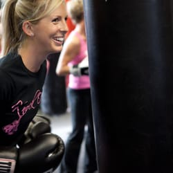 Photo Of Le Boxing Club Littleton Co United States Much More Fun