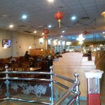 Thai Restaurant In West Springfield Ma