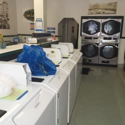 Sf coin laundry 28 reviews laundromat 895 post st lower nob photo of sf coin laundry san francisco ca united states inside solutioingenieria Choice Image