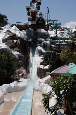 Summit Plummet: 1534 Blizzard Beach Dr, Bay Lake, FL