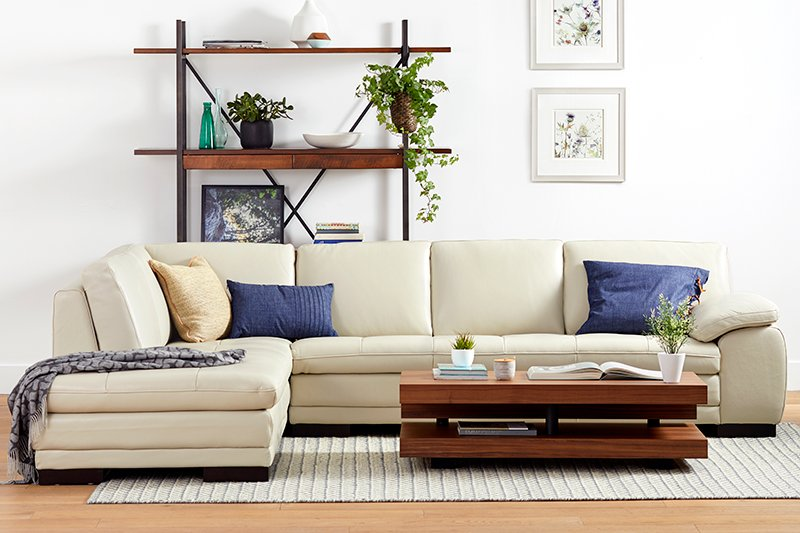 Dania Furniture 23 Photos 72 Reviews S 1001 Skokie Blvd Northbrook Il Phone Number Yelp