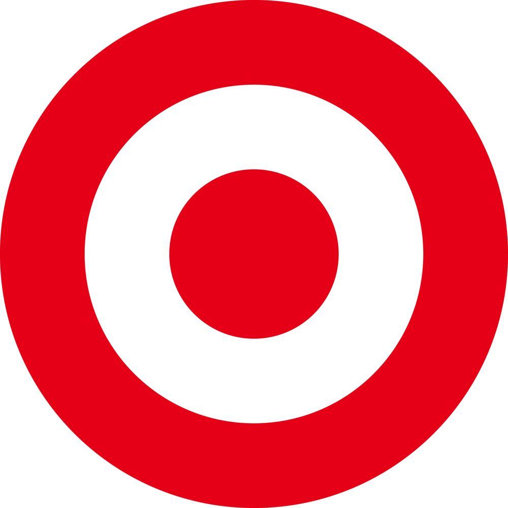 Target: 225 Bush St, San Francisco, CA