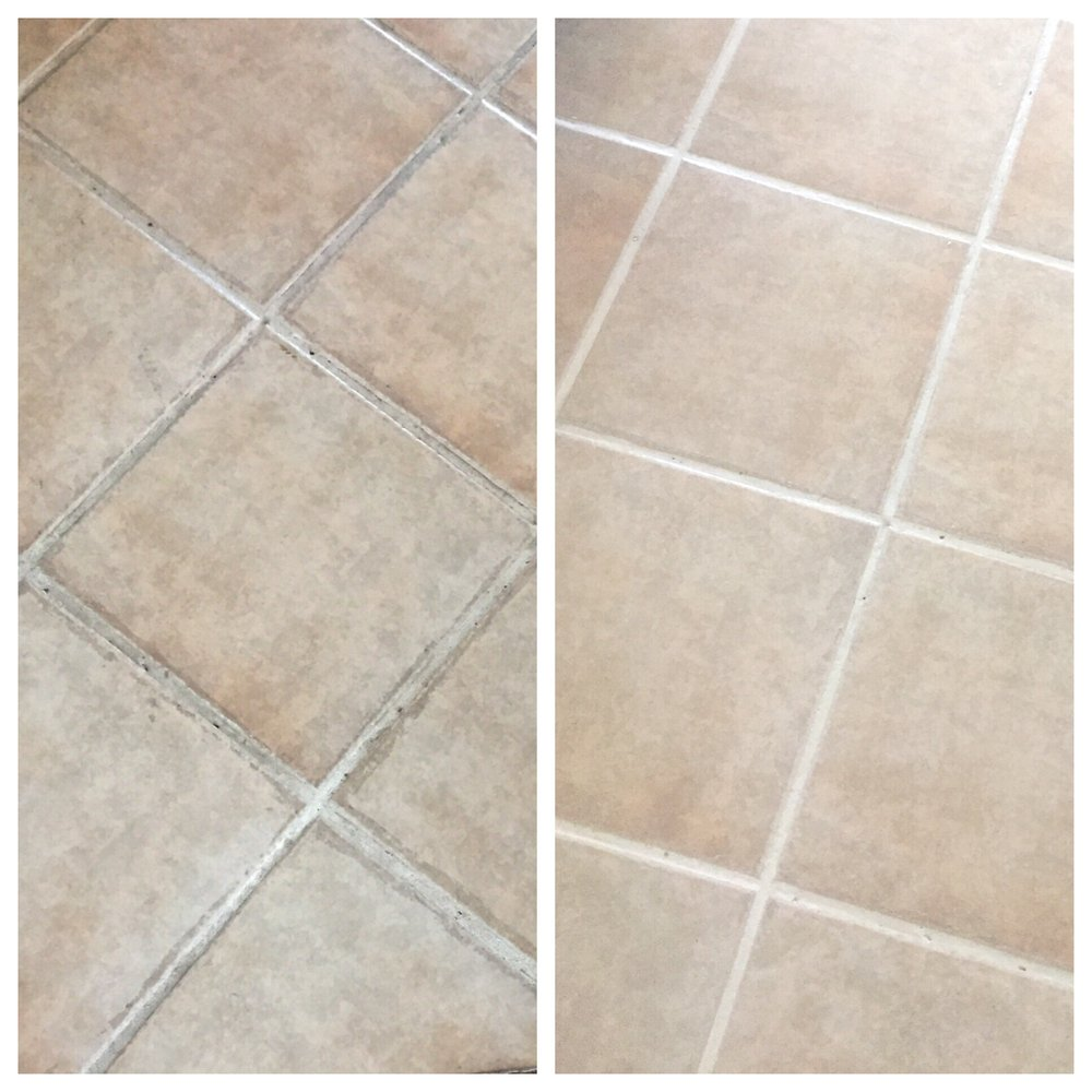 Haro Carpet Cleaning: Manteca, CA