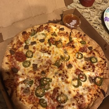 photo of pizza cucina rockwall tx united states i hoped to find