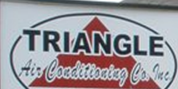 Triangle Air Conditioning: 1810 Main St, Bridgeville, PA