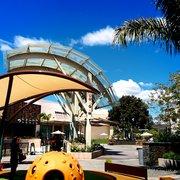 Westfield Santa Anita 655 Photos Amp 492 Reviews