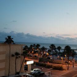 Beachwalk Inn - 25 Photos & 17 Reviews - Hotels - 355 S