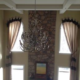photo of cpdc decor custom window treatments rockville md united states creative - Custom Window Treatments