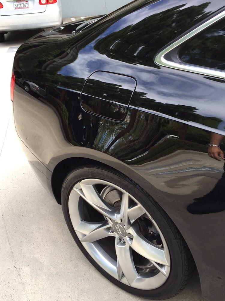 Costa Mesa Ca Car Wash