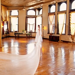 Photo Of Wedding Creativo Photography Chicago Il United States S Vintage