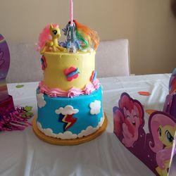 Cakeology - 12 Photos - Custom Cakes - 6250 Atlanta Hwy, Montgomery ...