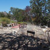 Conejo Valley Botanic Garden 97 Photos 29 Reviews Botanical Gardens 400 W Gainsborough