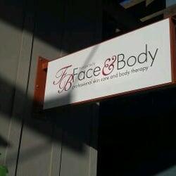 Face And Body Spa Flagstaff Az