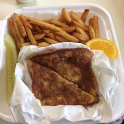 Homers Cafe 29 Photos 50 Reviews American Traditional