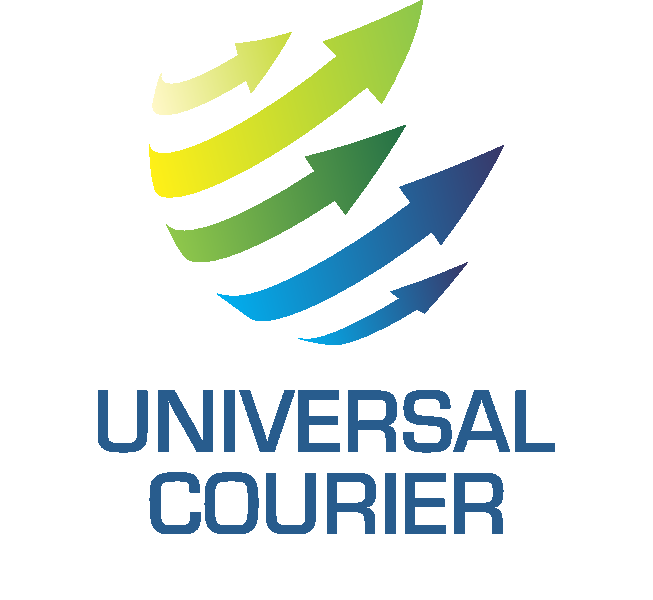 A Uplander Way Culver City Ca  United States