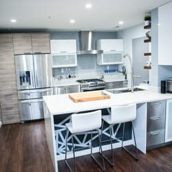 Photo Of Karma Home Designs   Washington, DC, United States.