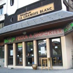 Pizza Hop - Pizza - 269 Avenue Courmayeur, Chamonix Mont Blanc ...