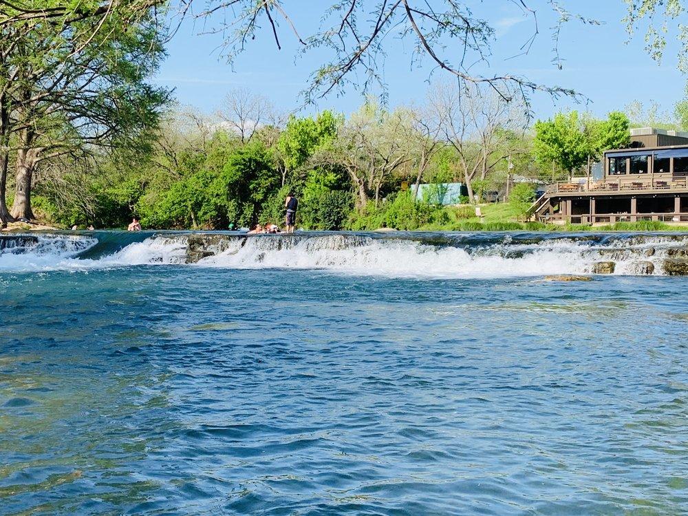 Rio Vista Park