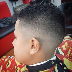Top 10 Best Barber Shave Near East Williamsburg Brooklyn Ny Last Updated September 2019 Yelp