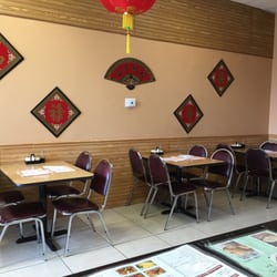 Photo Of Chopstix Chinese Restaurant Lindenhurst Il United States