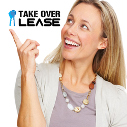 Take Over Lease >> Take Over Lease 18 Reviews Real Estate Services 1420 Centre