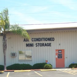 Extra Closet Storage Self Storage 2401 Anvil St N