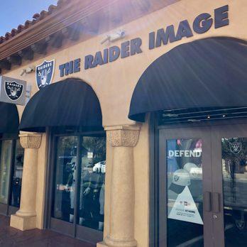 size 40 4a8ca cf24d The Raider Image - 39 Photos & 13 Reviews - Men's Clothing ...
