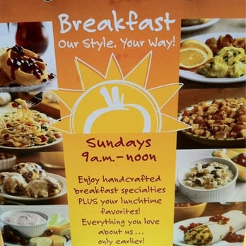 Souplantation Menu Prices (%) 31 votes Souplantation is an all-you-care-to-eat concept that allows customers the freedom to create their own meal experience using high-quality, farm fresh foods for .