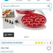 Home Shopping Network - 17 Photos & 55 Reviews - Shopping ...