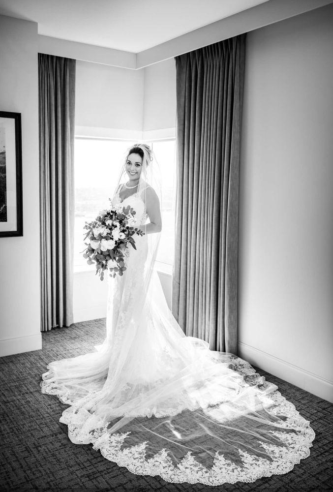 Illusion Bridal & Tuxedo