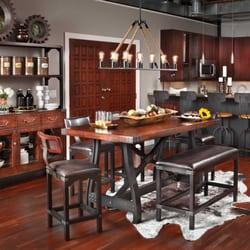 Oak Express - 17 Photos - Furniture Stores - 3500 Landers Rd ...