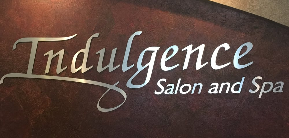 Indulgence Salon & Spa: 18009 Oak St, Omaha, NE