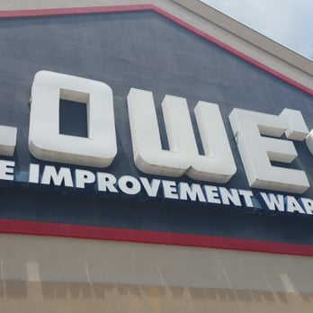 Photo of Lowe s   Oakland Park  FL  United States. Lowe s   13 Photos   33 Reviews   Hardware Stores   1001 W Oakland
